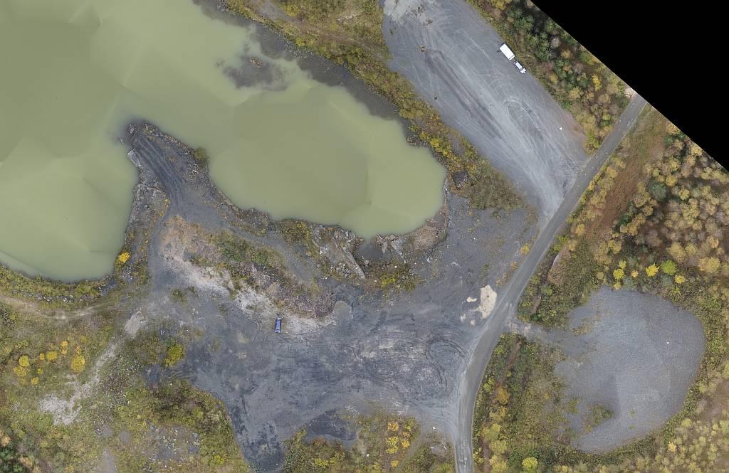 2013-10-15-lehmisuo-lento-mosaic3cm-web-zoom-11-pros