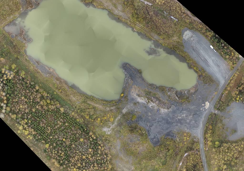 2013-10-15-lehmisuo-lento-mosaic3cm-web-zoom8-pros