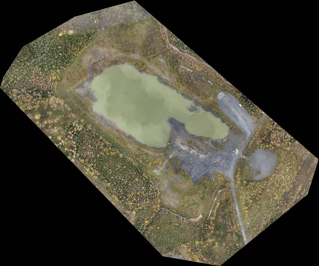 2013-10-15-lehmisuo-lento-mosaic3cm-web
